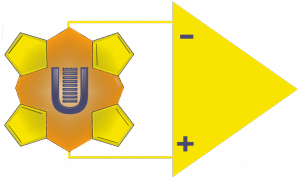 cropped-logo_group.png