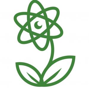 seedscience_logo_1_colore senza nome